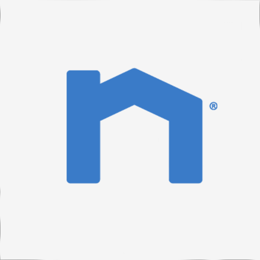 Neighbourly Brands GmbH