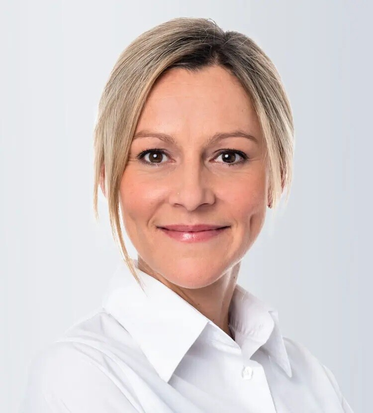 Nadine-Brenner-LOC-web