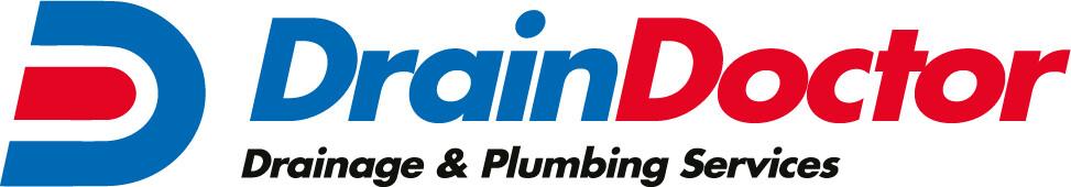 drain-doctor-logo