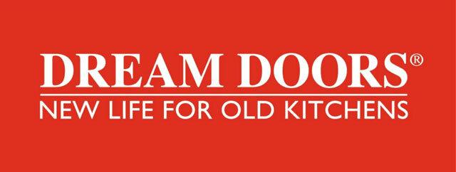 dreamdoors-logo-larger