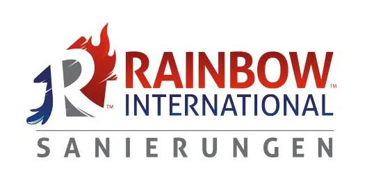 logo-rbw-1